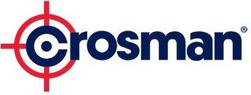 Crosman / Sheridan