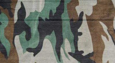 Camouflage net clearview lente 1(,5x25m)