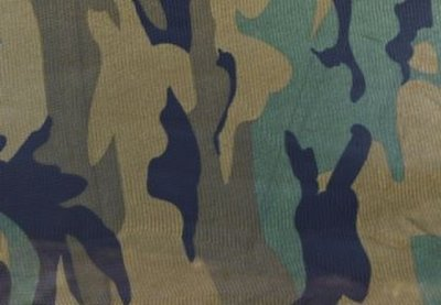 Camouflage net clearview herfst (1,5x25m)