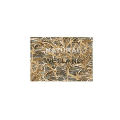 Camouflage net clearview natural wetland 1.5x25mtr