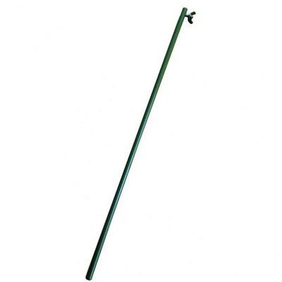 Duiven cradle extension 50cm