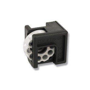 Magazijn CZ model 200 10 schots 4.5 mm