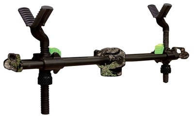 Primos - 2- Point Gun Rest