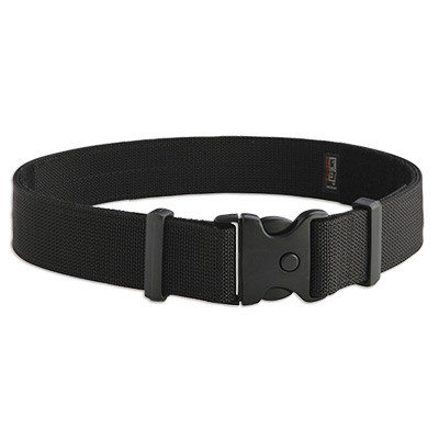 Uncle Mike's - Deluxe Duty riem , xl