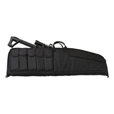 Uncle Mike's - Medium Tactical Gun Cases Rifle Case 33