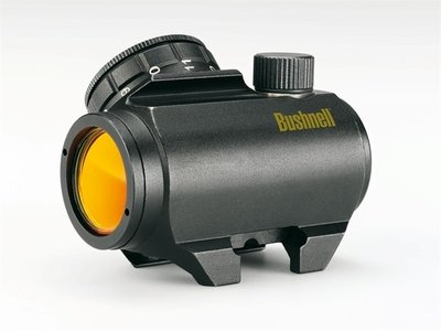 Bushnell BANNER 3-9X40 BDC