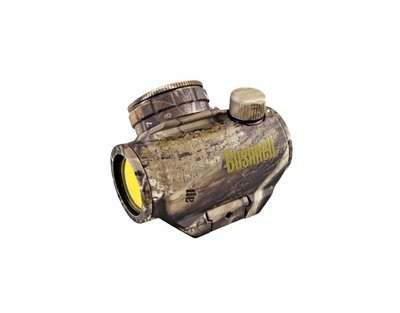 Bushnell TROPHY 1X25 TRS-25 CAMO RED DOT