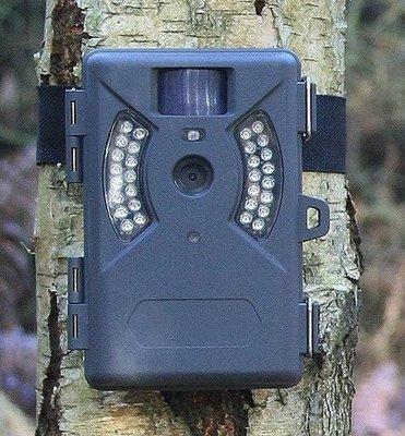 Hawke Prostalk Cam 8MP