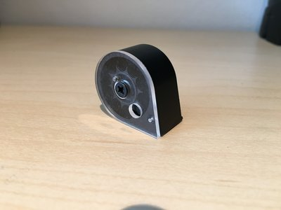 Spa / Artemis / Diana magazijn CP1-M/PR900W/CR600W (4,5mm / .177)