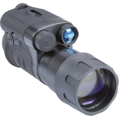 Armasight Prime DC 6x Night Vision Monocular