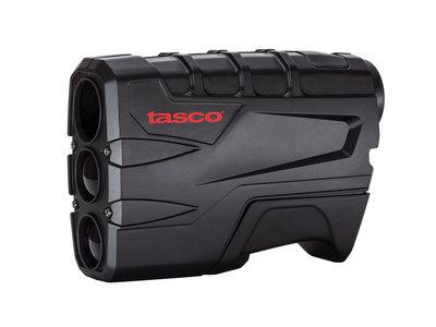 Tasco Volt 600 Afstandsmeter