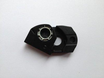 Single shot adapter 4,5 mm HW100