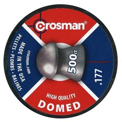 Crosman 4,5 mm Domed
