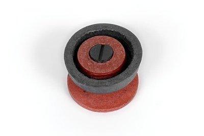 Slavia 618 zuigerdichting - piston seal