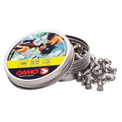 Gamo Magnum 5.5mm