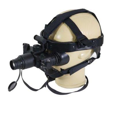 Dipol D206 PRO nachtzicht goggles