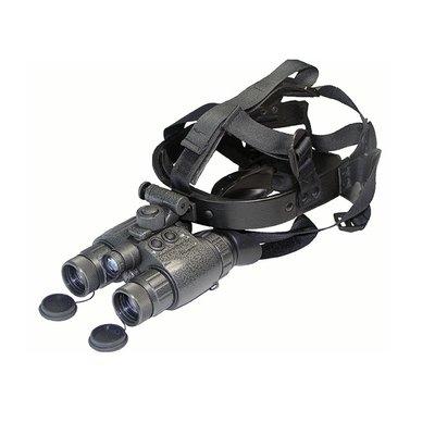 Dipol D221H Pro nachtzicht goggles