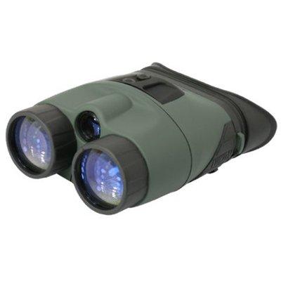 Yukon Nachtkijker Binocular Tracker 3x42