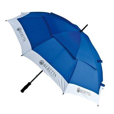 Beretta paraplu