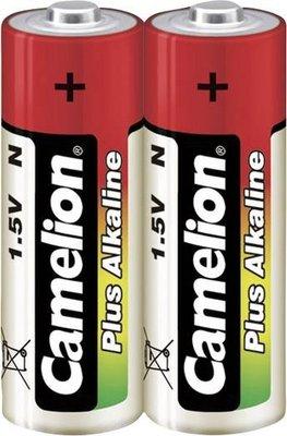 MePaBlu Batterijen N LR 1,5V