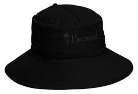 Hoed Pinewood Mosquito