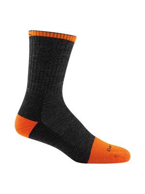 Darn Tough Steely micro crew sokken