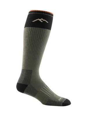 Darn Tough sokken Hunter OTC