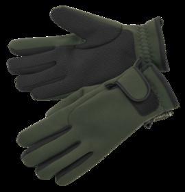 Handschoen Pinewood - Neopreen