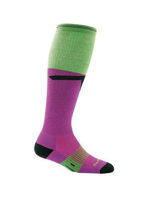 Darn Tough edge OTC sokken - dames