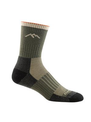 Darn Tough sokken hunter
