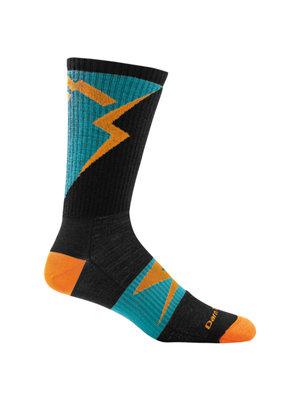 Darn Tough BA barney sokken