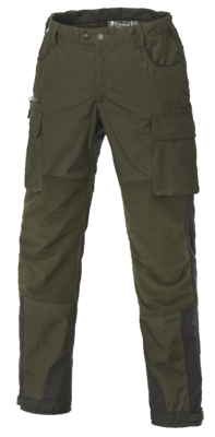 Broek Pinewood - hondensport extreme