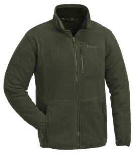 Fleece jacket Pinewood - Finnveden