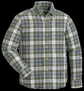 Shirt Pinewood - Finnveden