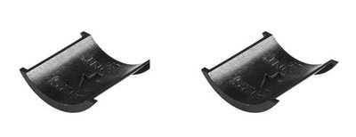 Hawke - Ring Inserts 30 mm