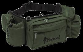 Heuptas Pinewood - Ranger