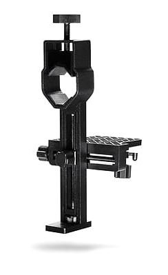 Hawke Digi-Scope adapter universal compact camera