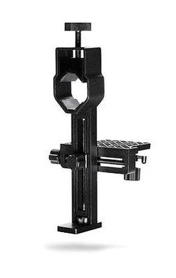 Hawke Digi-Scope adapter Compact Camera - groot oculair