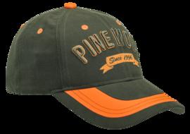 Pet Pinewood - Jubilieum
