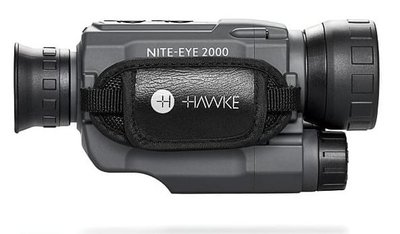 Hawke Night Vision NV monoculair