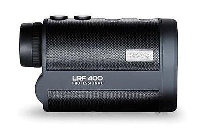 Laser Ranger Finder Pro 400