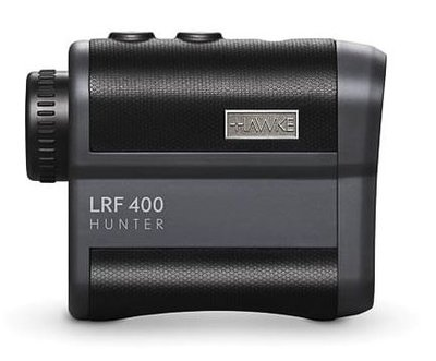 Hawke Laser Range Finder Hunter 400