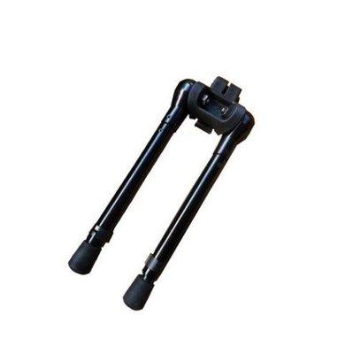 Beretta Bipod voor piccatinny Cx4 Storm