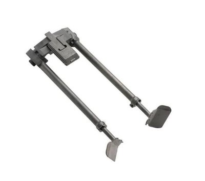 Sako Bipod M08 for TRG-22/42