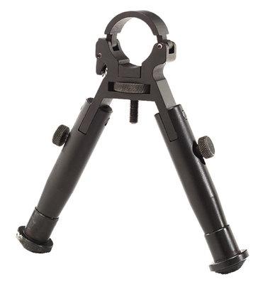 Gamo Bipod - 14mm tot 30mm