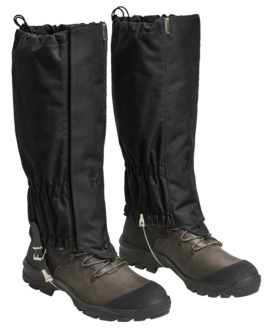 Gaiters Pinewood - Active