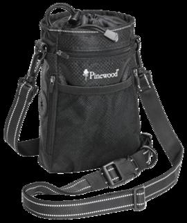 Pinewood - Hondensport tas