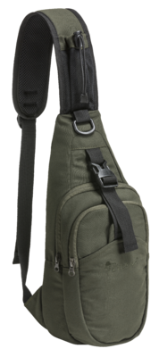 Schoudertas Pinewood - Compact Hunter