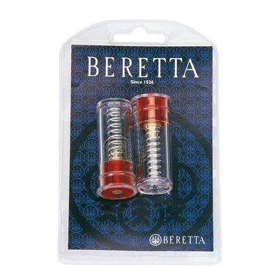 Beretta Shotgun Snap Caps kal. 20