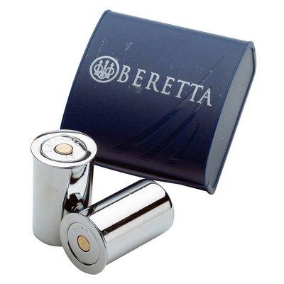 Beretta Shotgun De Luxe Snap Caps kal. 12